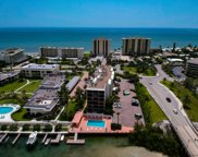 225 S Beach Road Unit #403, Tequesta image
