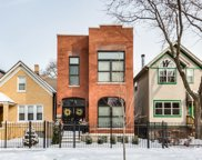 1337 North Bell Avenue, Chicago image