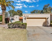 1178 Leisure World --, Mesa image