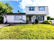 42 Lincoln Drive, Laurel Springs image