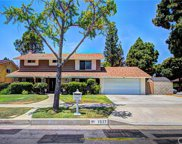 1517 Sunset Lane, Fullerton image