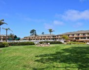 211 Seascape Resort Dr, Aptos image