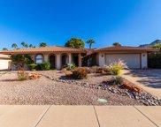 8111 N 18th Way, Phoenix image