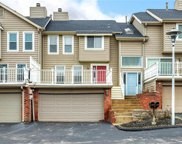 2221 Clayville, Chesterfield image