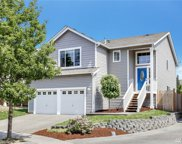 19023 4th Ave SE, Bothell image