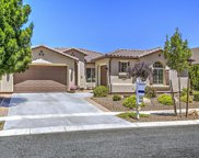 1129 N Wide Open Trail, Prescott Valley image