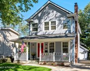 809 Broadview Avenue, Highland Park image