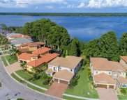 4501 Grand Lakeside Drive, Palm Harbor image