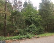 402 Rosemont Ave, Newfield image