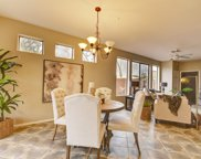 41434 N Fairgreen Way, Anthem image