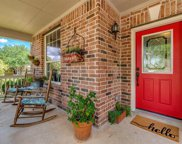1136 Beechwood Dr, Kyle image