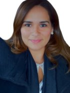 Rocio Portella Loan Officer