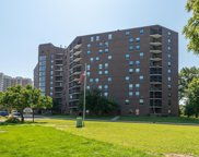 6615 Lake Shore Drive S Unit #914, Richfield image