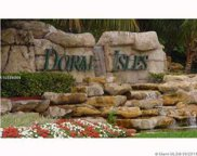 11248 Nw 62nd Ter, Doral image
