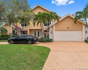 413 Holiday Dr, Hallandale image