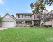 2506 Mapleview Court Se, Kentwood image