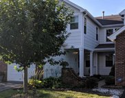 11951 Autumn Trace, Maryland Heights image