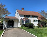 131 Orchid  Road, Levittown image