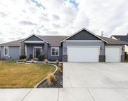 8517 W 9th Ave, Kennewick image