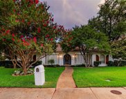 9512 Whitehurst Drive, Dallas image