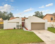 14911 Old Pointe Road, Tampa image