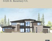 5125 S Kearney Court, Greenwood Village image