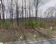 54 Timberline Drive, Travelers Rest image