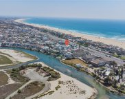 206     Grant Street, Newport Beach image