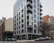 41-04 27th St, Long Island City image