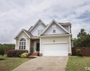 6012 Hunley Drive, Holly Springs image