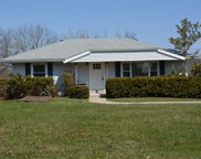 9137 Frankfort, Waddy image
