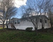 34120 E CLOVERDALE  RD, Creswell image
