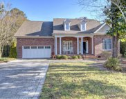 212 Grayhawk Circle, Wilmington image