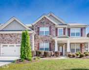 4474 Well Springs Ct, Buford image