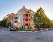 2988 Grassina St 215, San Jose image