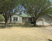 1712 N County Road 1450, Lubbock image