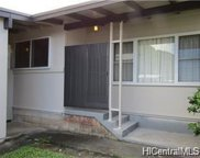 3175 Poelua Place, Honolulu image