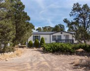 5415 Foster Road, Flagstaff image