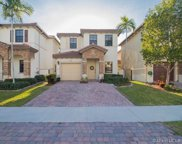 22764 Sw 88th Path, Cutler Bay image