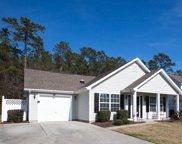 232 Whitchurch St., Murrells Inlet image