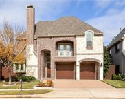 7017 Coverdale, Plano image