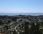 3690 Stance Ave, Soquel image