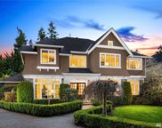 213 140th Ave NE, Bellevue image