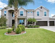 1724 Belle Chase Drive, Apopka image