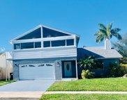 1904 Sw 86th Ave, North Lauderdale image