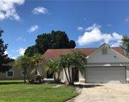 612 49th Street E, Bradenton image