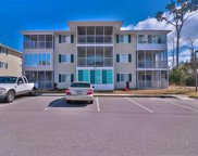 210 Landing Rd. Unit I, North Myrtle Beach image