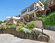 3300 Crystal Heights, Soquel image