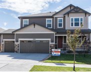 16864 East 111th Drive, Commerce City image