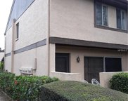 3501 Pine Cone Circle, Clearwater image